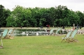 Round Pond, Hyde Park, London