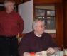 Jim and Bill Ringland